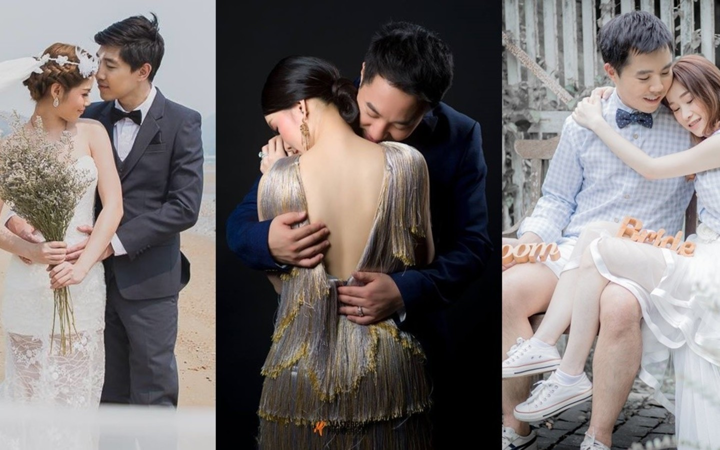 25 Pre Wedding Ideas For Sweet A Holding In Arms Concept That Will Make The Best Impression